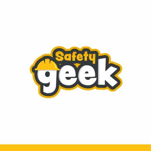 Safety Geek
