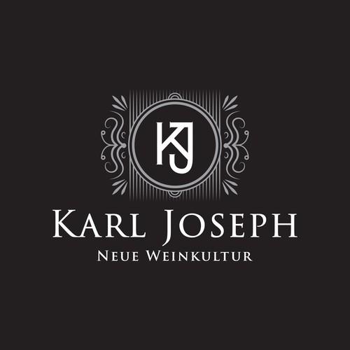 Karl Joseph