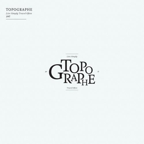 Topographe