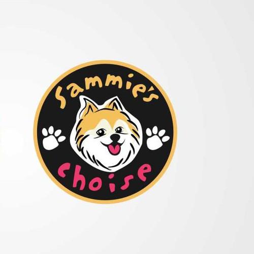 Sammi's Choice Logo
