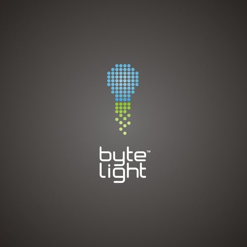 byte light