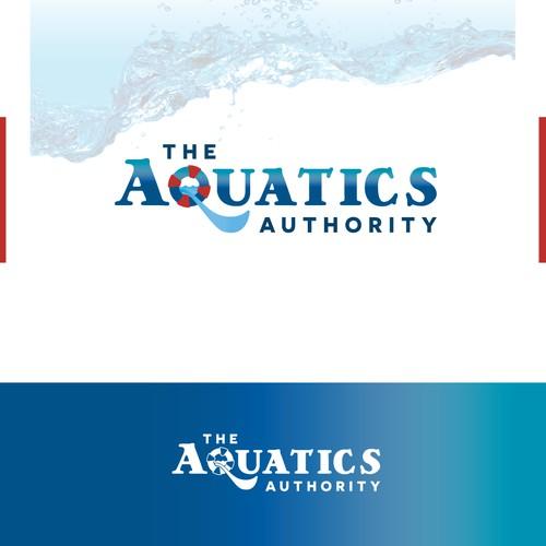 The Aquatics Authority