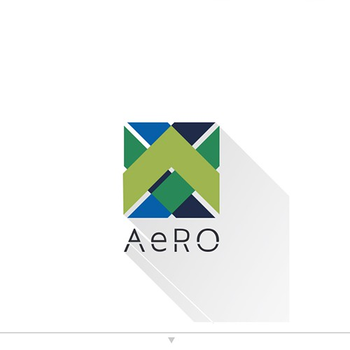 Create a logo for AeRO - the new alternative equities market of the Bucharest Stock Exchange!