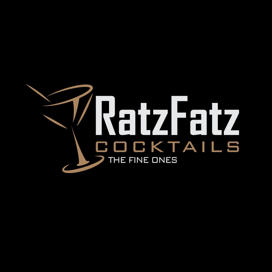 Mobile cocktail bar: RatzFatz Cocktails - The fine ones