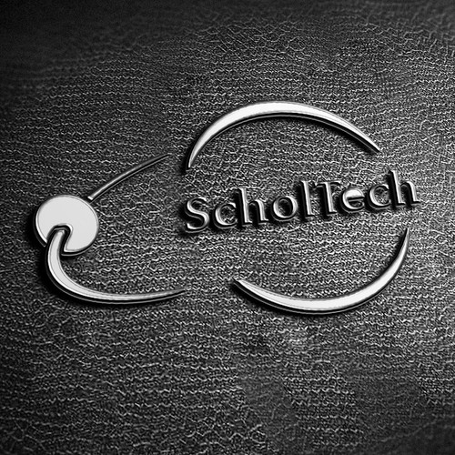 New logo wanted for Scholtech