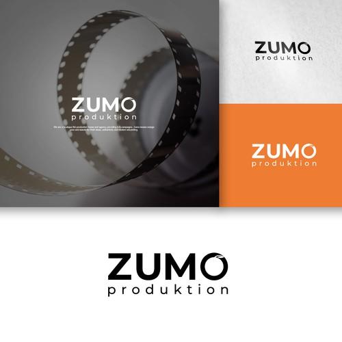 ZUMO Produktion
