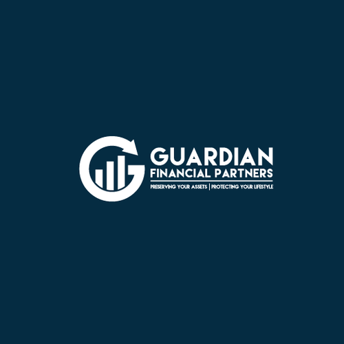 LOGO GUARDIAN FINANCIAL PARTNERS
