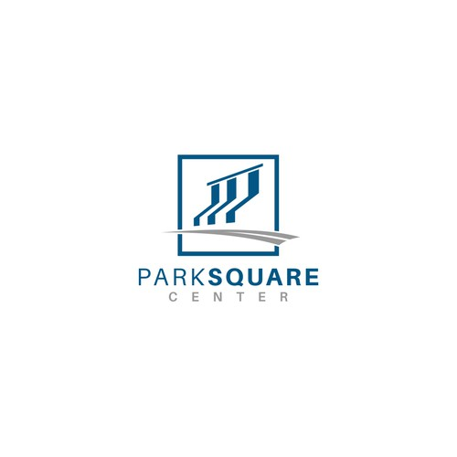 Park Squre Center Logo