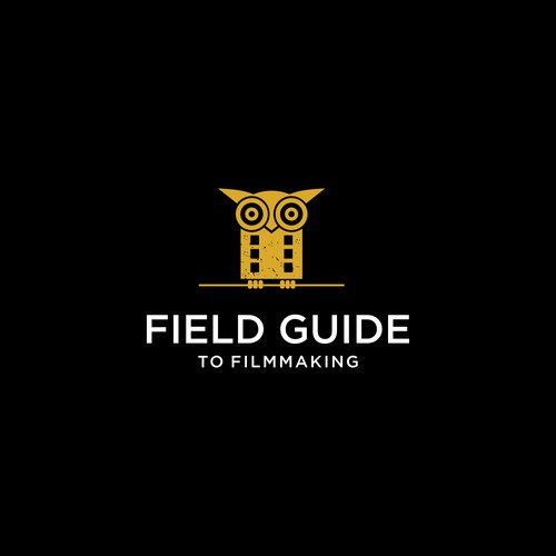 Field Guide to Filmmaking