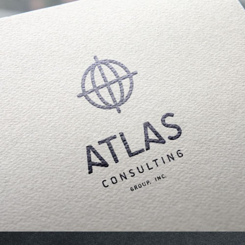 ATLAS Consulting