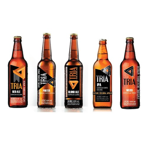 We need innovative beer labels! GUARANTEED!!!