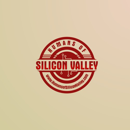 Humans of Silicon Valley