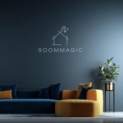 room magic
