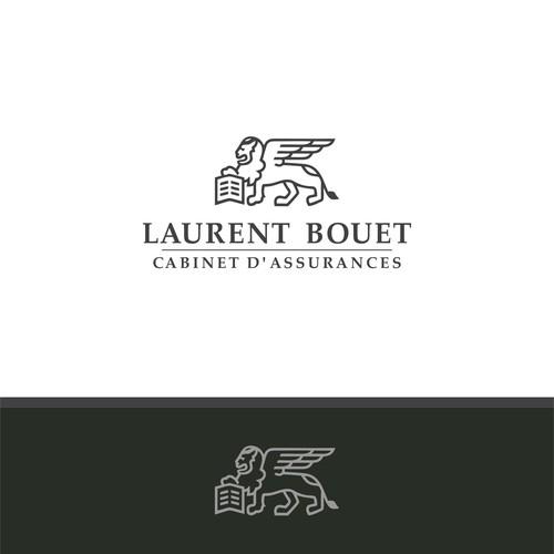 Laurent Bouet