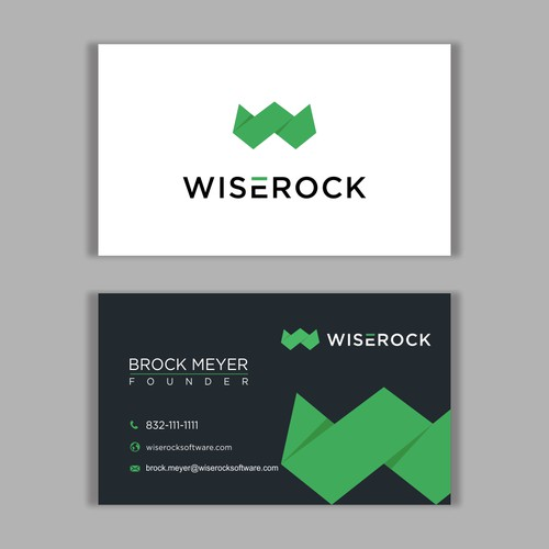 Wise Rock