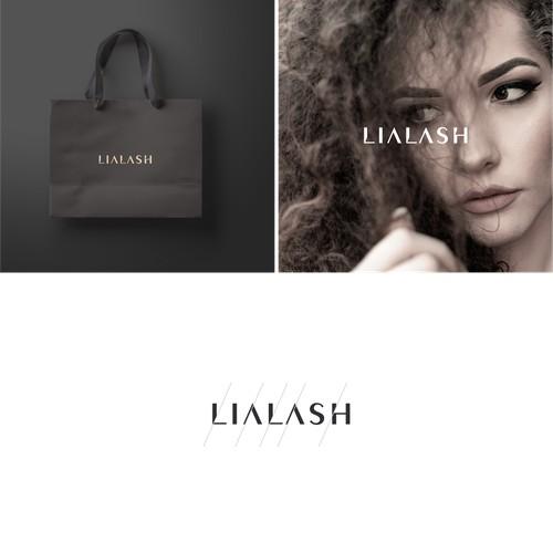 LIALASH