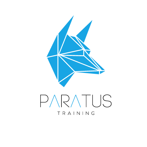 Paratus Training