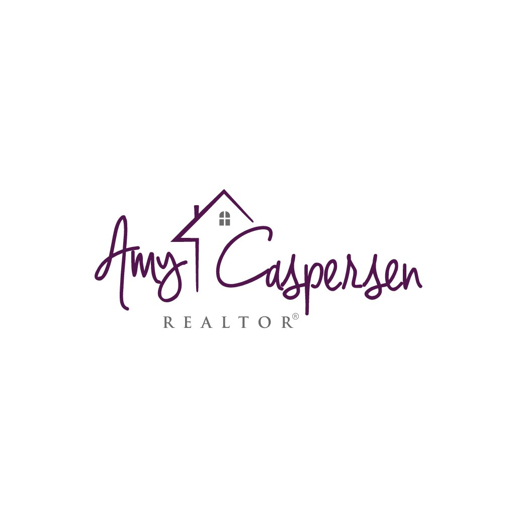 Success real estate agent needs a logo that appeals to all age groups