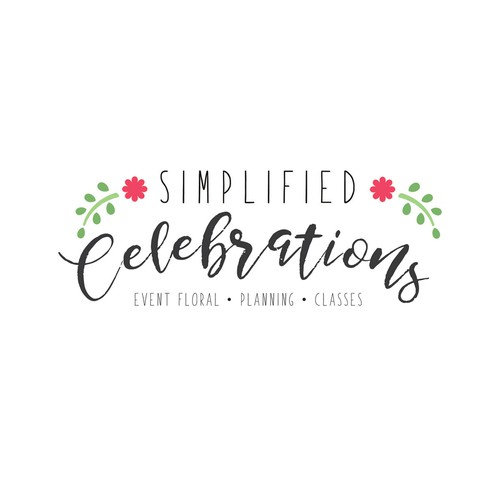 Simplified Celebrations