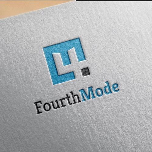 fourth mode