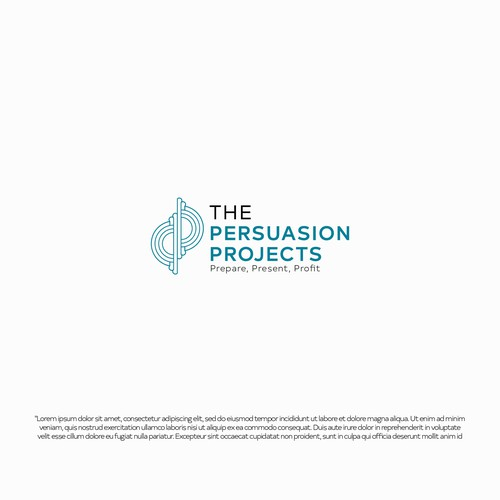 The Persuasion Projects