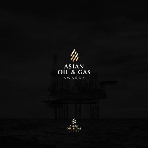 Asian Oil & Gas Awards