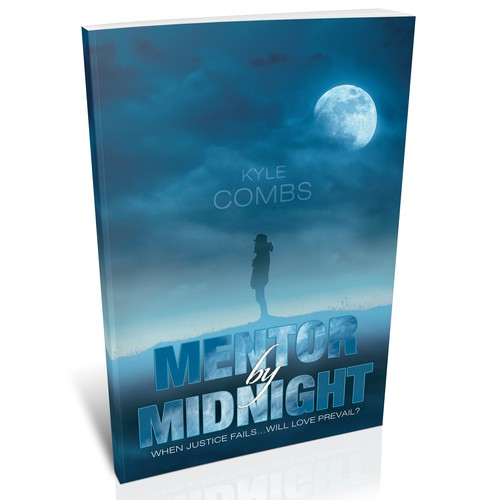 Mentor by Midnight