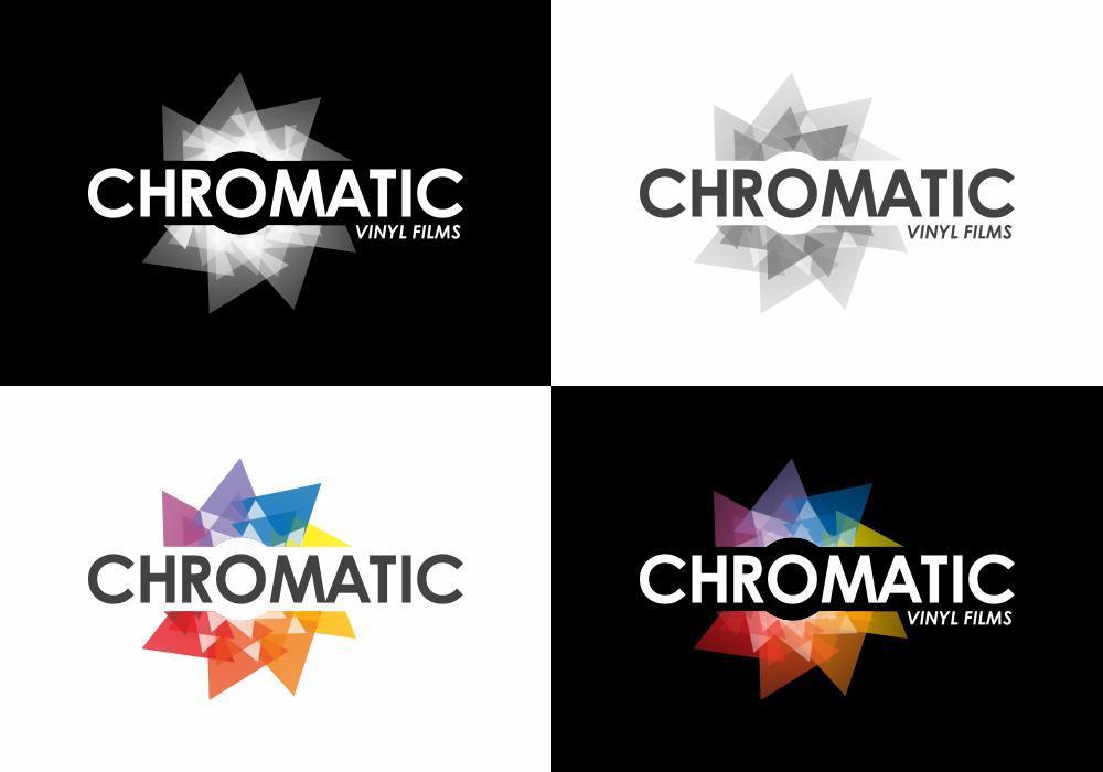 Design a logo for a Carbon Fibre Vinyl Manufacturer