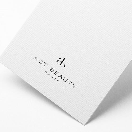 Act beauty