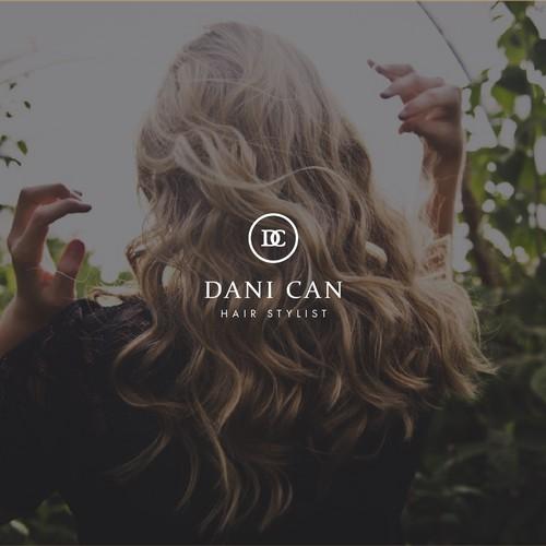 Dani Can Logo