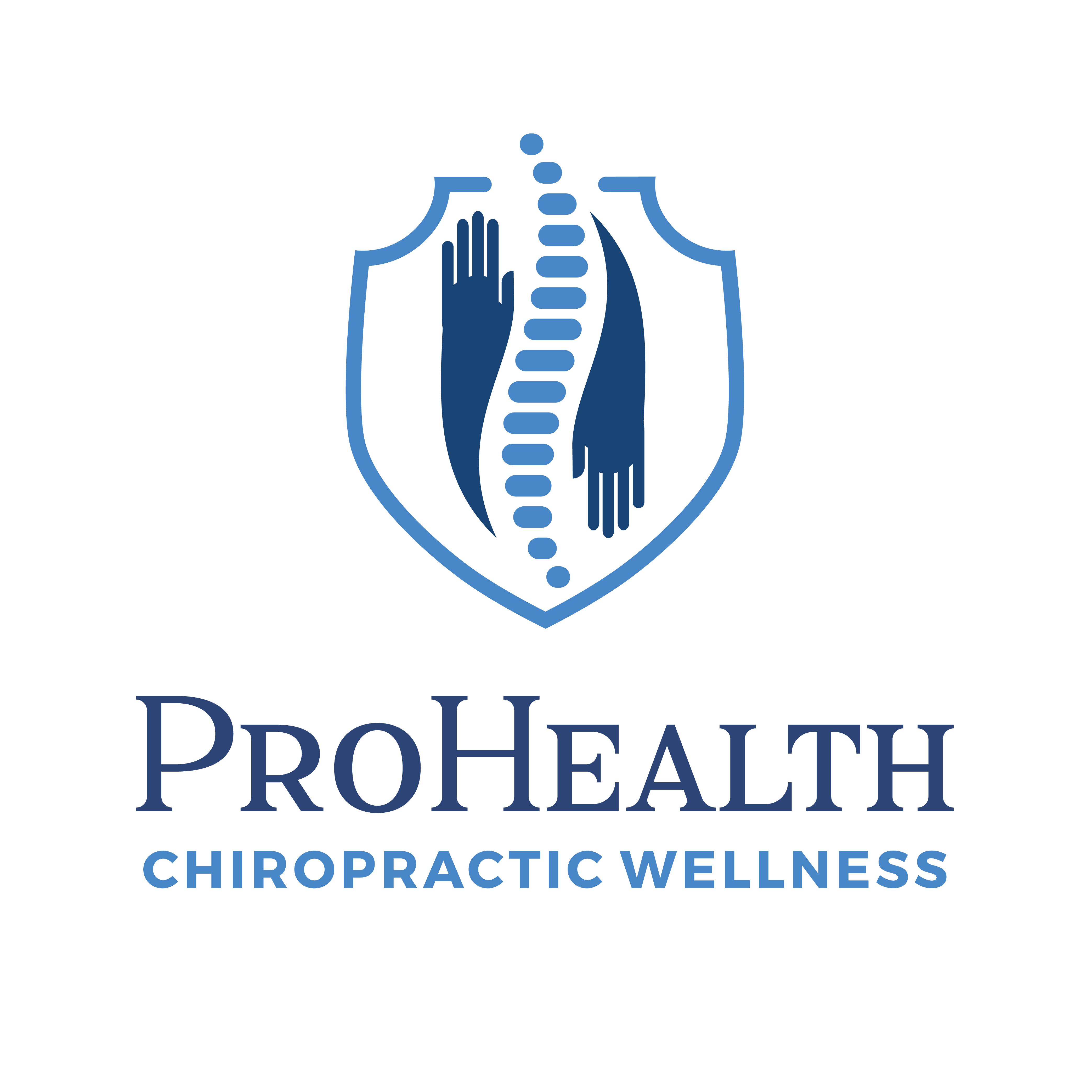 Professionally sound medical logo designer needed