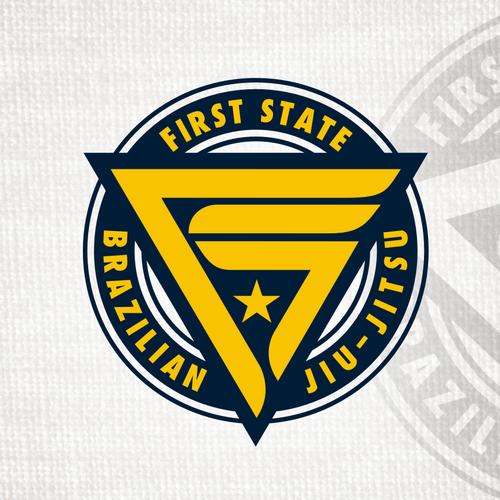 Create awesome logo for elite Brazilian Jiu-Jitsu academy!
