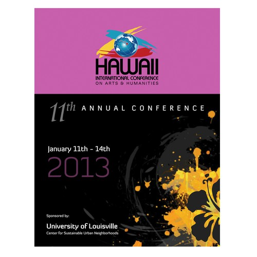 Hawaii Annual Conference