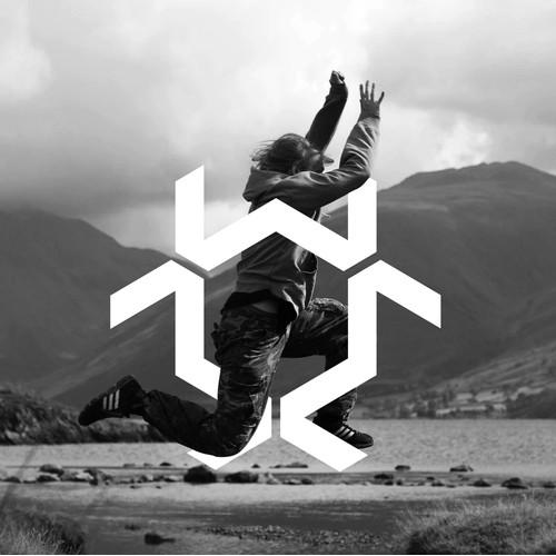 Clean and Modern Logo Design for MWM.
