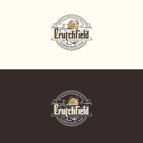 Crutchfield
