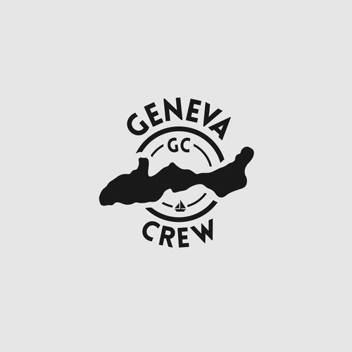 Geneva Crew
