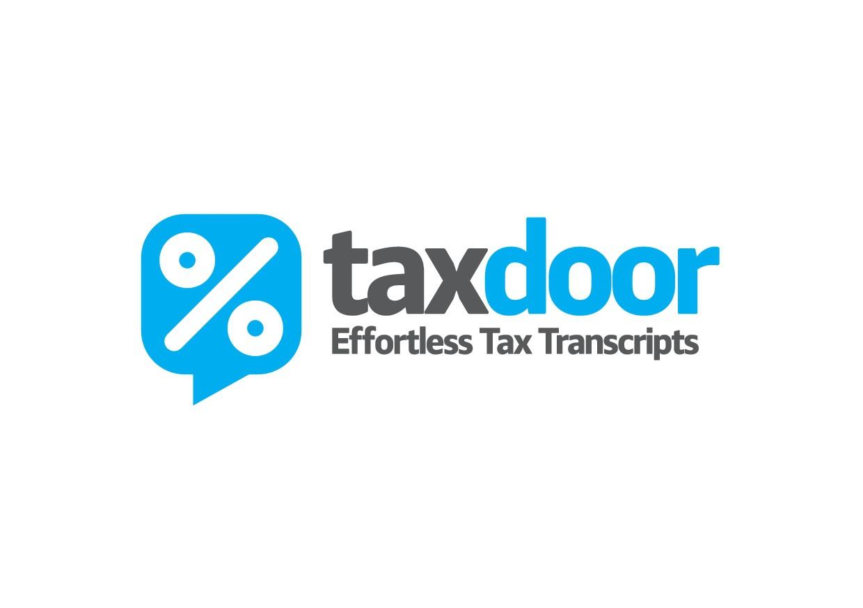 TaxDoor logo