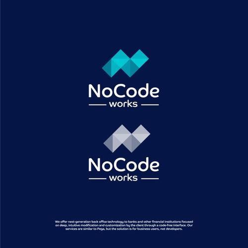 NoCode works
