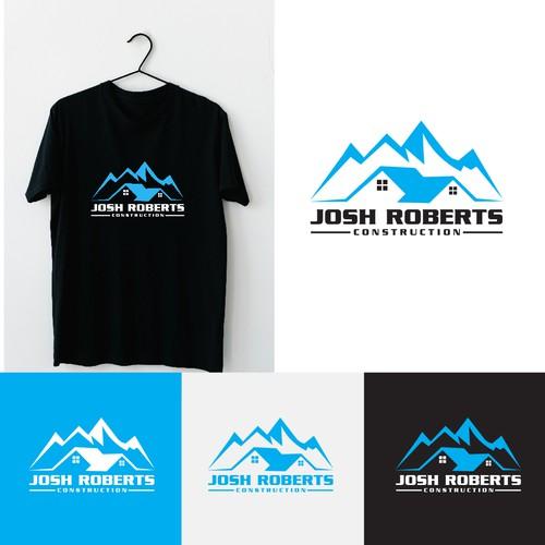 josh roberts contruction