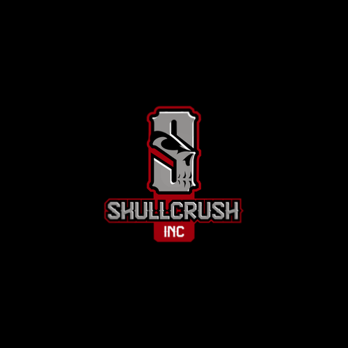 Skull crush team.