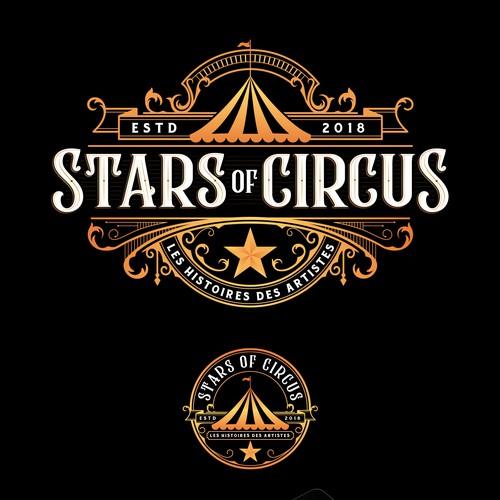 STARS OF CIRCUS