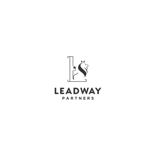 LeadWay Partners