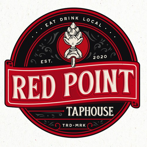 Red Point Taphouse