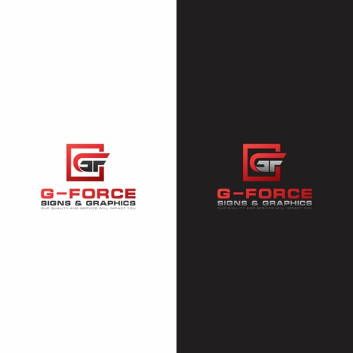 G-FORCE SIMPLE RICH