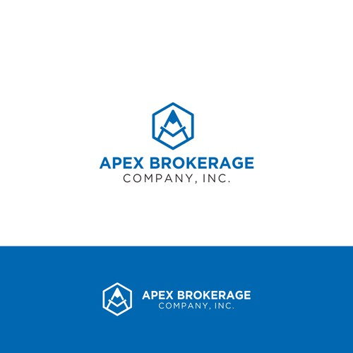 Apex Brokerage Company