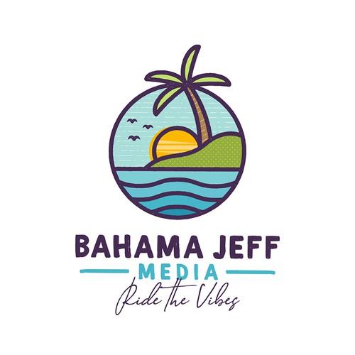 Bahama Jeff Media