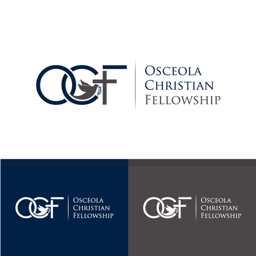 Osceola Christian Fellowship