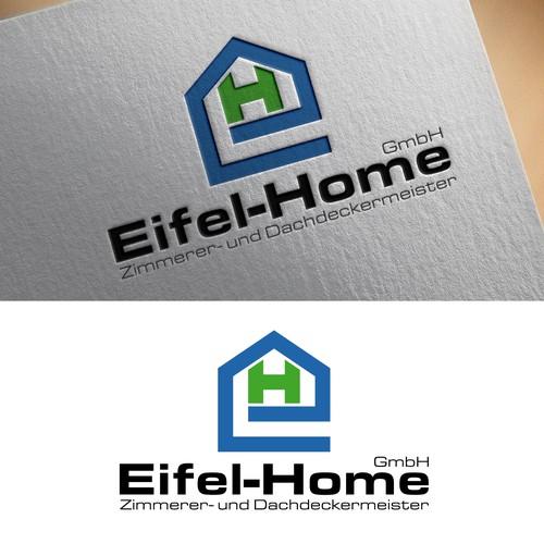 EIFEL-HOME