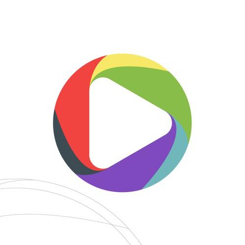 DroneWerx Media logo