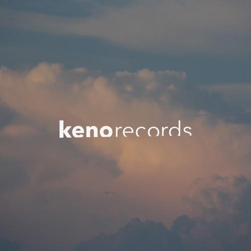 Record Company Logo